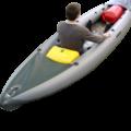 kayakera2