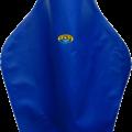 germaupakovka-kayakera