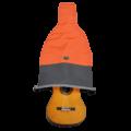 guitar-obn2