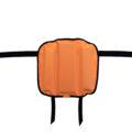 оранжевая-сидуха