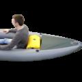 kayakera